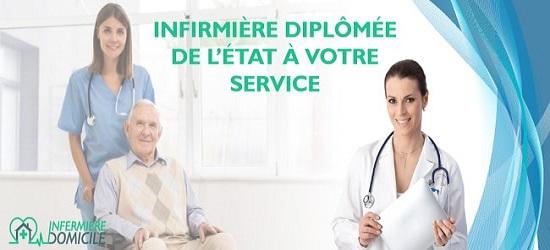 infirmeère-diplomee-de-l-etat-a-votre-service