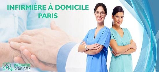 infirmiere-a-domicile-paris