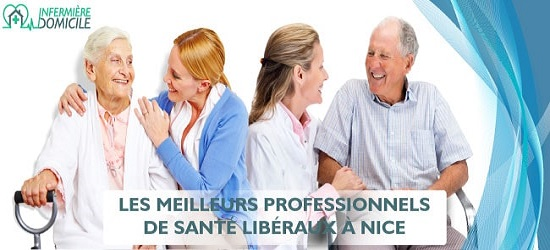 les-meilleurs-professionnels-de-sante-liberaux-a-nice