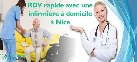 rdv-rapide-avec-une-infirmiere-a-domicile-a-nice