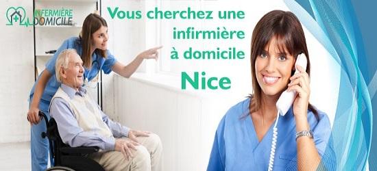 vous-cherchez-une-infirmiere-a-domicile-nice